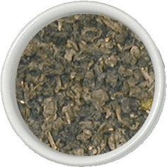 Wu-Yi Wulong Oolong Weight Reducing Tea Loose Bulk 1 Lb., As Seen on TV - Endorsed by Oprah and Rachel Ray! Wuyi/Wu yi Wulong or Wu Long tea is becoming one of the most popular teas designed to accelerate weight loss and it is delicious. Research shows drink..., #Health, #Supplements
