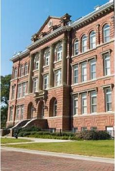 Ms History On Pinterest Mississippi Mississippi Delta And Vicksburg Mississippi