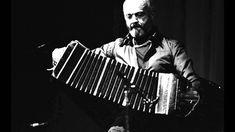 Astor Piazzolla - Las cuatro estaciones porteñas (Compilado)
