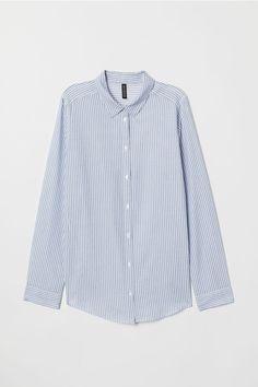 0b1eca434731 Лучших изображений доски «Клетчатая рубашка»  7