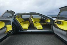 Cardesign.ru - The main resource of the vehicle design. Design cars. Portfolio…