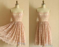 Image result for floral dresses knee length light pastel