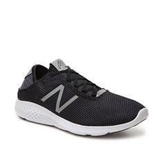 Shop  New Balance Vazee Coast v2 Sneaker - Mens