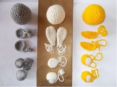Place Cards, Place Card Holders, Blog, Amigurumi, Blogging