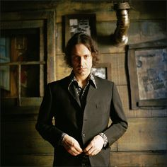 Neal Casal  Indie  Song: Back to Haunt You