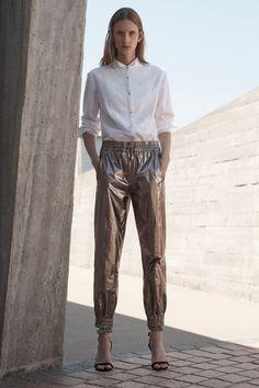 JASON WU GREY RESORT 2019,fashion