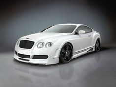 Collection of Bentley Wallpaper on HDWallpapers 1920×1440 Bentley Wallpaper (44 Wallpapers) | Adorable Wallpapers