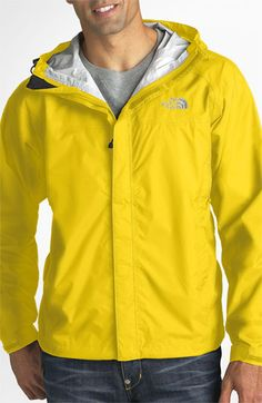 The North Face 'Venture' Jacket | Nordstrom