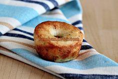 Bật mí công thức làm bánh phô mai mặn ngon khó cưỡng - lambanh365.com
