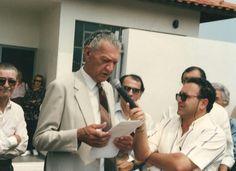 Morre o ex-vereador Oswaldão Pagani -   Faleceu na noite deste sábado, 13, o ex-vereador Oswaldo Moreira Pagani, 88 anos. Pagani estava internado no Hospital das Clínicas em Botucatu.  Considerado um dos políticos mais populares da história de Botucatu, foi vereador por diversas legislaturas entres os anos 60, 70 e 80. - https://acontecebotucatu.com.br/politica/morre-o-ex-vereador-oswaldao-pagani/