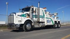 KW .6X4 -  *Groupe Direct (Canada)*