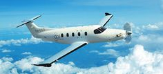 Finnish start-up Go!Aviation brings flat-fee flying to Europe — Allplane European Airlines, Smart Technologies, East Coast, Finland, Aviation, Surfing, Bring It On, Planes, Texas