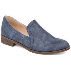 e3c582b46e71 Journee Collection Comfort Kellen Women s Loafers