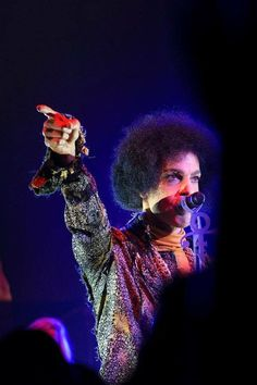 Visit RushWorld board WHEN DOVES CRY PHOTOGRAPHIC TRIBUTE TO PRINCE.  See you at RushWorld!