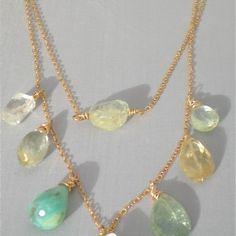 ladjilijewelry.com