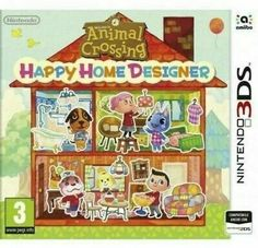 Animal Crossing Characters, Animal Crossing Villagers, Animal Crossing Game, Donkey Kong Country Returns, Jeux Nintendo 3ds, Nintendo Amiibo, Nintendo Games, Wii U, Xbox