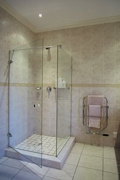 Pin by Showerline Shower Doors on Showerline Custom Design