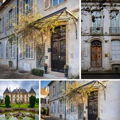 a blogging birthday, social media & my thoughts on why and how - MY FRENCH COUNTRY HOME My French Country Home, Types Of Rooms, Country Estate, Home Photo, France Travel, House Tours, Decor Styles, Beautiful Homes, Social Media