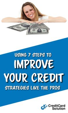 Using 7 Steps To IMPROVE YOUR CREDIT Strategies Like The Pros. Why Some People Almost Always Make/Save Money With IMPROVE YOUR CREDIT SCORE. Now You Can Have Your IMPROVE CREDIT SCORE FAST Done Safely. #improveyourcredit #improveyourcreditscore #improveyourcreditscores #improveyourcreditreport #improveyourcreditscorenow #improveyourcreditnow