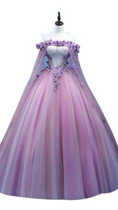 Gold Prom Dresses, Prom Dresses For Sale, Quinceanera Dresses, Ball Dresses, Evening Dresses, Formal Dresses, Winter Dresses, Elegant Dresses, Bridesmaid Dresses