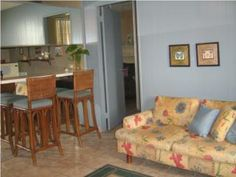 Alquiler Bienes Raices OPEN HOUSE Ready pa mudarse en San Juan-Santurce Puerto Rico