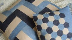 patchwork-cushions - myhomemakes