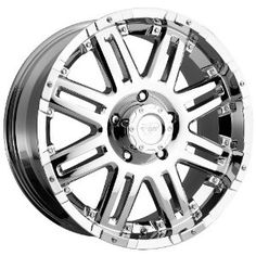 Auto Parts, Truck Parts, Truck Accessories Online Auto Parts Catalog, Pro Comp, Gone In 60 Seconds, Summit Racing, New Chrome, Chrome Wheels, Alloy Wheel, Things To Sell, Trucks