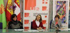 León reúne a los más brillantes estudiantes de toda España en la X Olimpiada de Biología | Universidad de León