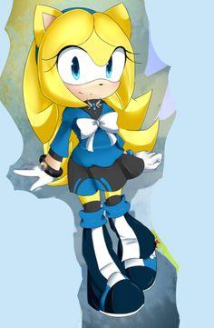Maria The Hedgehog, Shadow The Hedgehog, Sonic The Hedgehog, Shadow And Maria, Sonic Fan Art, School Life, Fnaf, The Darkest, Geek Stuff
