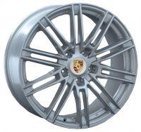 Литые диски Replica для Porsche модель PR9