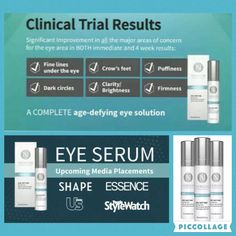 Neora offers exclusive age-defying skincare and wellness products with patented ingredients to help people look and feel their best. All Natural Skin Care, Anti Aging Skin Care, Nerium Results, Nerium International, Puffy Eyes, Eye Serum, Body Contouring, Skin Cream, Queen
