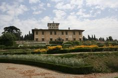 Dai centri storici di Firenze e Siena alle colline della Val d'Orcia fino alle Ville Medicee ecco i siti toscani che hanno ricevuto il prestigioso riconoscimento