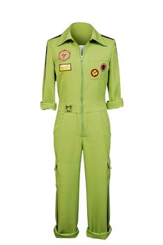 Cosplaybar Super DanganRonpa 2 Kazuichi Souda Cosplay Costume Mens L -- Be sure to check out this awesome product.
