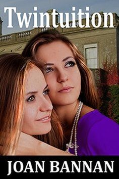 A heady tale of a single mom who, after discovering she has a twin that was adopted into a wealthy family, doubles as her twin and is catapulted into danger that neither twin anticipated. Adoptive Parents, Identical Twins, Try To Remember, Three Year Olds, Twin Sisters, Her Brother, These Girls, Looking Up, Good Books