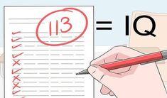 Этот хитроумный IQ-тест сводит с ума весь интернет!