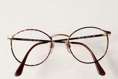 dff12ed892b Vintage GIORGIO ARMANI Eyeglasses Frames Glasses Authentic Tortoise