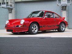 911 RS 1073