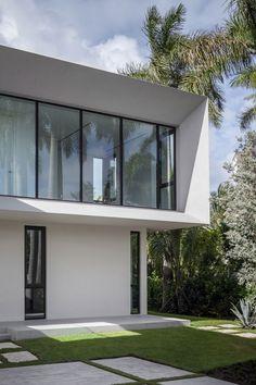 Fendi Residence, Miami Beach, Florida, United States - rGlobe