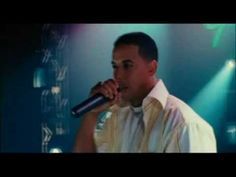 HASTA ABAJO REMIX (OFFICIAL VIDEO)