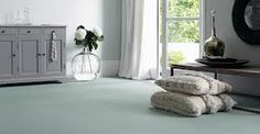 Image result for blue carpet interior