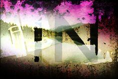 Digital Art by Targa Team Digital Art, Concert, Concerts