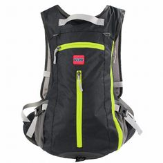 208bbf4c7cff Amazon.com   Casual Cycling Daypacks Backpack 15L