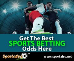 Pools coupons–Exclusive deals & discounts, weekend football coupons and best soccer pools coupons available.Get the saturday and Sunday live football action at sportalys. #Sportsbetting