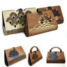 !!!SALE!!! Supper stylish clutch and handle bags!