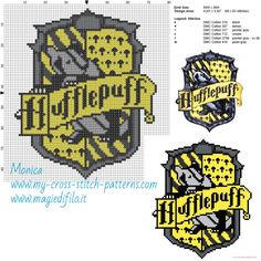 Thrilling Designing Your Own Cross Stitch Embroidery Patterns Ideas. Exhilarating Designing Your Own Cross Stitch Embroidery Patterns Ideas. Harry Potter Free, Theme Harry Potter, Cross Stitching, Cross Stitch Embroidery, Embroidery Patterns, Hand Embroidery, Cross Stitch Kits, Cross Stitch Designs, Harry Potter Cross Stitch Pattern