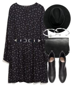 A fashion look from June 2016 featuring lining dress, rubber sole booties and crossbody flap purse. Browse and shop related looks. Chic Outfits, Fall Outfits, Fashion Outfits, Fashion Trends, Black Women Fashion, Curvy Fashion, Womens Fashion, Look Boho, Modest Wear