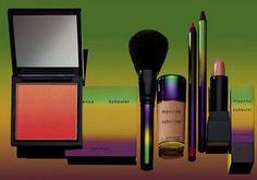 Coleção de Maquiagem Proenza Schouler para MAC! - Fashion Frisson http://www.fashionfrisson.com/colecao-de-maquiagem-proenza-schouler-para-mac/