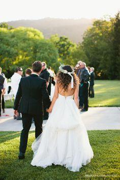 Vacaville, CA Boho Wedding! >> Inkspot Photography #vacaville #backyard #married #may #bayarea #california #diy #love #rings #married #boho #inkspotphotography #happy #bridalparty #photoshoot #flowerwreath #sanfrancisco #love #groom #bride #hipster