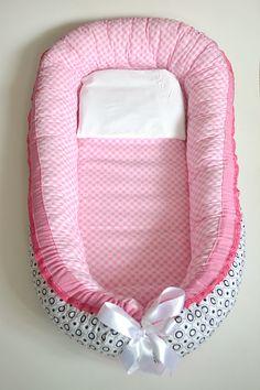 Babynest / Babafészek Baby Car Seats, Children, Young Children, Boys, Kids, Child, Kids Part, Kid, Babies