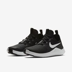 f6aec7bb04abe Nike Free TR8 Trainingsschoen voor dames